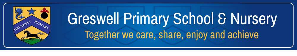 Greswell Primary