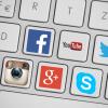 social-media-419944_960_720