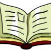 Books WBD