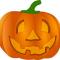 Pumpkin - lfr